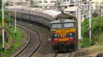 SCR changes train name to charge more