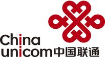 TheStreet Lowers China Unicom (Hong Kong) Limited (CHU) to Sell