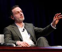 'The Walking Dead' Season 7 Spoilers: Abraham and Glenn Dead; Who's Next?