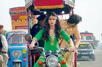 Ten unconventional Bollywood takes on India-Pakistan relations