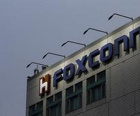Foxconn might go back on committed $5 bn investment in Maharashtra: Desai