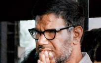 Hema Upadhyay murder case: Bombay High Court rejects estranged husband Chintan's bail plea