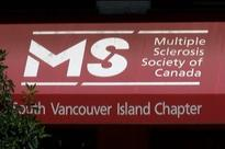 Sale of Victoria MS Society building upsets longtime users