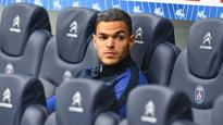 Gameiro not surprised by Ben Arfa struggles