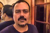 Art Director Rajeevan Turns Producer