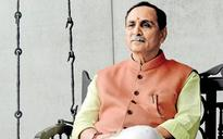 Indecision leads to red-tapism and then corruption: Gujarat Chief Minister Vijay Rupani