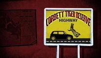 U'khand govt all for Garhwal-Kumaon highway through Corbett. It's a bad idea