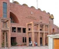 LHC rejects plea for sacking of PCB Chairman