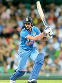 Manish Pandey scores a ton, but team lose by one