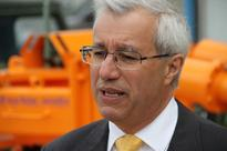 New Ontario Business Investment reports concern Fedeli