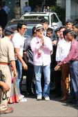 Jackie Chan lands in India for Kung Fu Yoga promotions, Sonu Sood plays host. See pics