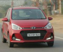 Hyundai sales rise 8% at 55,614 units in March
