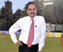 Dhoni, Kirsten were skeptical about Kohli's selection in 2008: Vengsarkar