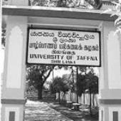 Lankan judges on India study