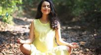 AWWWDORABLE: Manasi Parekh shares FIRST PICTURE of her new-born baby