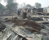 Cameroon: 15 dead in overnight attack; officials blame Boko Haram