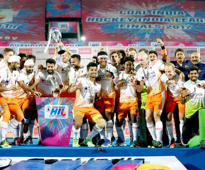 Will Hockey India League be scrapped in 2018?