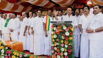 The age of Stalin: Karunas younger son elected DMK working president