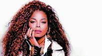 Janet Jackson tweets Alhamdulillah to fans