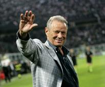 Serie B: Palermo takeover falls through after owner Maurizio Zamparini rejects offer
