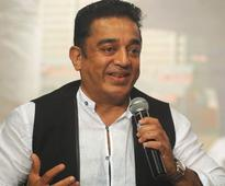 Kamal Haasan would make a great quiz master, says Siddharth Basu