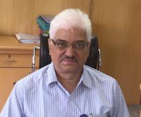 Liability law should not concern anyone: S K Sharma