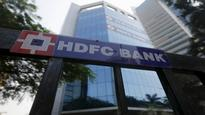 RBI rejects HDFC Bank#39;s request to declassify HDFC as FII
