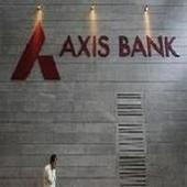 Axis Bank may touch Rs 430-432, says Anu Jain
