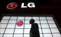 LG to showcase AI technologies for its smartphones at MWC 2018