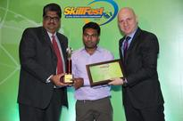 Ten winners to represent India at Castrol-Tata Motors Global Skillfest 2016