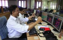 Thank God it#39;s Friday! As market continues to rise, over 130 stocks hit fresh 52-week highs