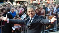 62 years old 'Mr Bean' actor Rowan Atkinson to become a father