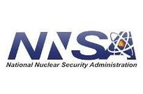 NNSA recognizes laboratory and site partners for achievements in environmental innovation with 2016 Sustainability Awards