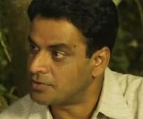 Shootout At Wadala didn't require hard work: Manoj Bajpai