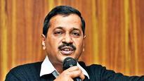 CM Arvind Kejriwal summoned in 2 defamation cases