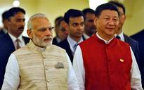 Modi government as naive as Nehru's in 1962: Chinese daily on Doklam border standoff