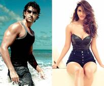 Vaani Kapoor to star opposite Hrithik Roshan in YRF`s next!