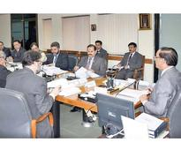 Impact: NAB to study its one-window centres in capital