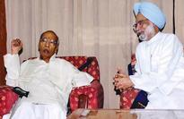 Manmohan Singh interview on reforms: 'I think the Left was against it'