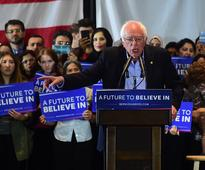 Despite What Bernie Sanders Says, The Democratic Party Platform Doesn't Matter