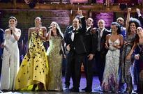 The Post-Show Wrap Up- Recap on All Things Tony Awards!