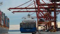 Council amalgamations: Botany lodges proposal for merged 'port' council