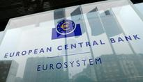 Exclusive: ECB to discuss closing door to extra stimulus next week - sources