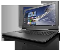 Lenovo announces the ideapad 700 – Powerful 15 and 17 inch laptops