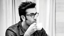 Heard this: Ranbir Kapoor to host 'Kaun Banega Crorepati'?