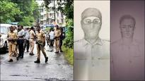Uran alert a prank for Intelligence Bureau, but Maharashra police disagrees