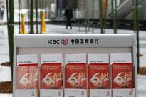 High noon for regulators in China's Wild West bond market