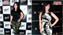 Did Ayesha Takia suddenly become a Kardashian? How Twitterati reacted to 'Wanted' heroine's 'plastic' look
