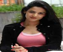 Sonal Chauhan harassed by show organisers in Jaipur