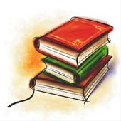 BARTI to translate Pali Lit to Marathi in Rs 5 cr project